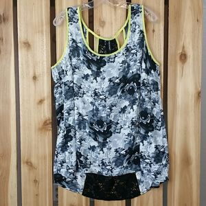Maurices Plus Size Tank Top NWT